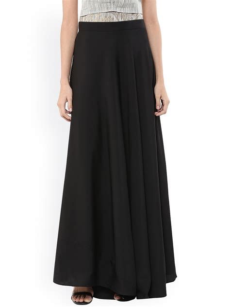 Maxi Jersey Plus Aouter Waffel march 2014 dress