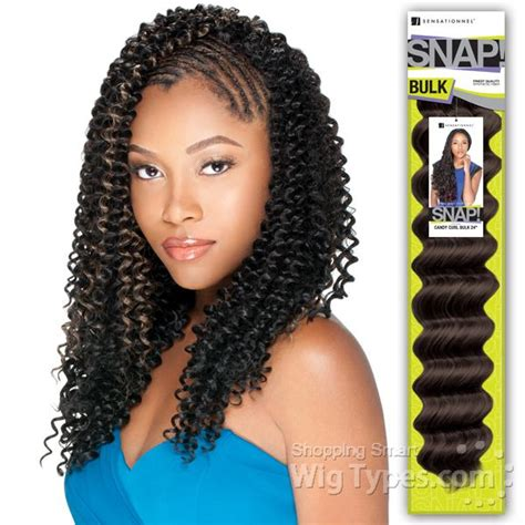 curly latch hook braids hair latch hook braided curly styles hairstylegalleries com
