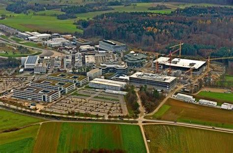 F Porsche Schule Weissach by Leonberg Weissach Leiharbeiter Droht Mit Amoklauf Bei