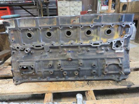 engine fits isuzu bd engine block good