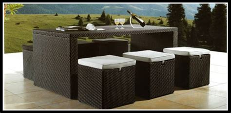 coast outdoor furniture gold coast outdoor furniture affordable bifolds gold