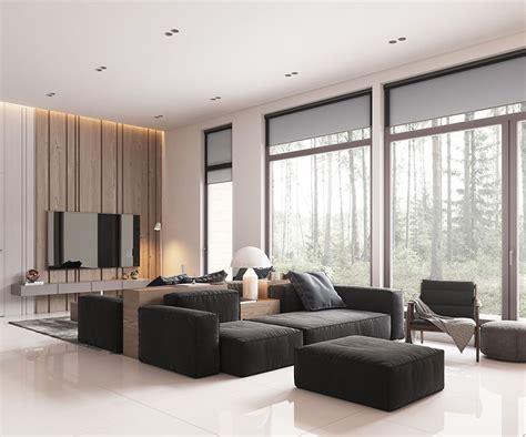 come arredare un appartamento come arredare un appartamento minimal ecco 5 progetti di