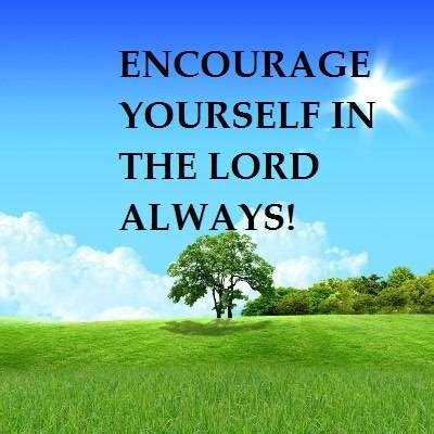 encourage yourself in the lord books learn to encourage yourself sizzling