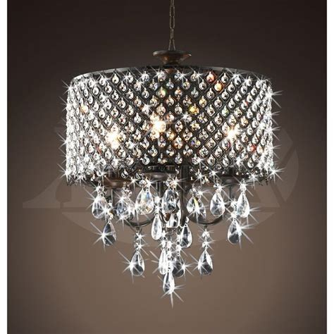 kronleuchter mit kristallen die besten 25 kronleuchter ventilator ideen auf