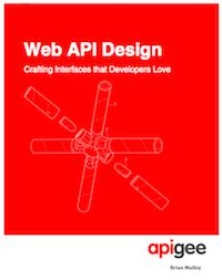 api design guidelines java future of social network december 2012