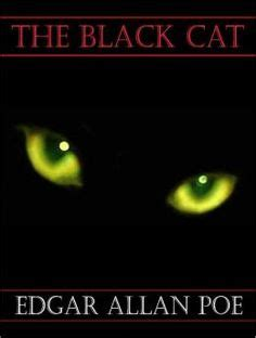 the black cat by edgar allan poe adapted text first 1000 images about edgar allan poe on pinterest edgar