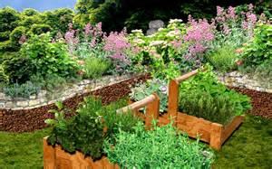 cr 233 er un jardin d aromatiques plan jardin d aromatiques