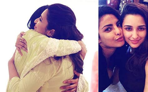 video of priyanka chopra engagement priyanka chopra nick jonas engagement parineeti reveals