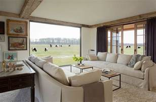 wohnzimmer landhausstil modern 4 warm and luxurious modern farmhouse decor ideas