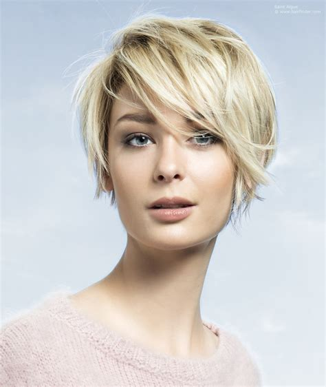 images of short hair styles with root perms root perm for short hair best short hair styles