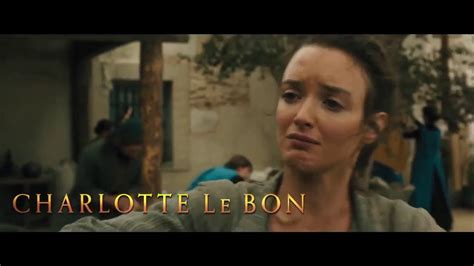 film promise youtube the promise official trailer 2017 christian bale oscar