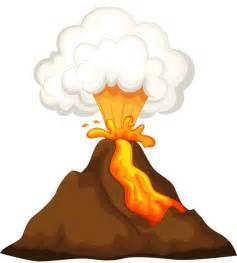 Diy Room Decorations Best 25 Volcano Clipart Ideas On Pinterest Dinosaur
