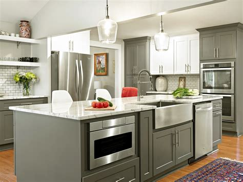 kitchen cabinets online cheap ready to assemble kitchen cabinets rta cabinets image 1