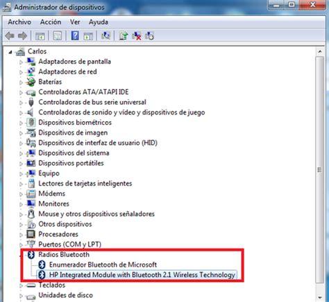 imagenes de laptop vit pasar archivos por bluetooth del pc al m 243 vil cel 250 lar