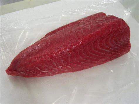 Eyewear Sashii 5 fresh tuna loin manufacturer supplier exporter ecplaza