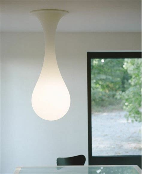 drop 1 ceiling l by next lighting modern by