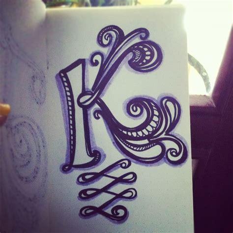 doodle combinations yahoo best 25 doodle alphabet ideas on