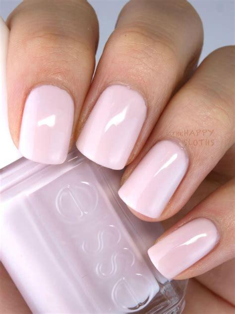 essie light pink nail essie light pink imgkid com the image kid has it