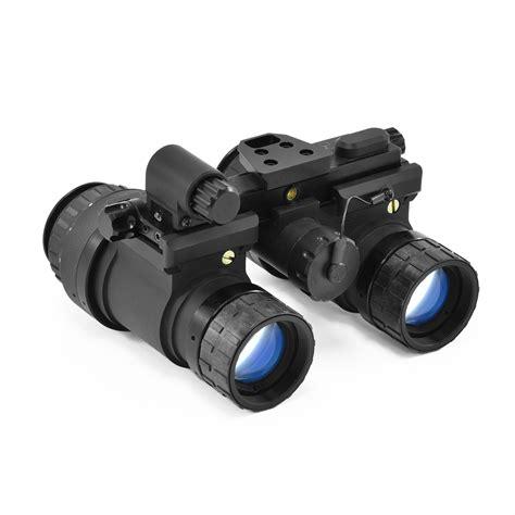 bmnvd night vision binocular monocular night vision depot