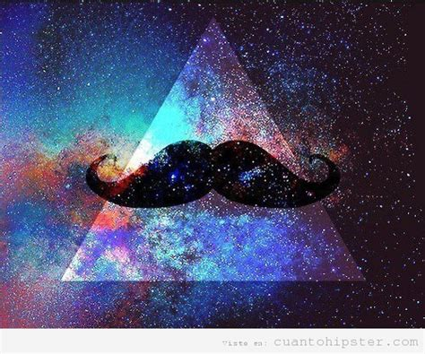 imagenes universo hipster 301 moved permanently