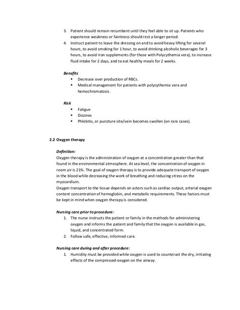 Underboard Resume Free Recommendation Letter Sle Reference Letter Recommendation Letter For