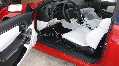 auto upholstery plano galer 237 a de imagenes lorenzo justo dise 241 os s l
