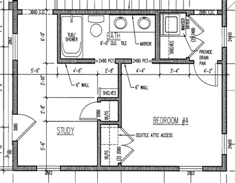 purpose of a floor plan the multi purpose room the new york times