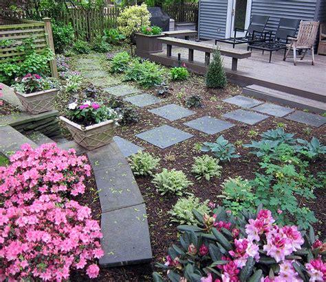 ideas for backyard landscaping backyard landscaping ideas island ny landscape design