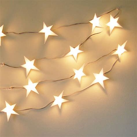 light bright light garland whimseybox outer