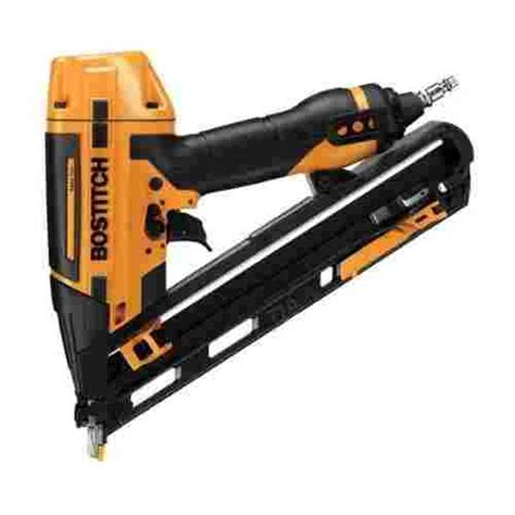upholstery nail gun furniture assembly tools upholstery furniture nail