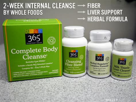 Whole Detox Reviews by Whole Cleanse Reviewsugg Stovle