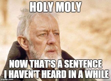Obi Wan Meme - obi wan kenobi meme imgflip