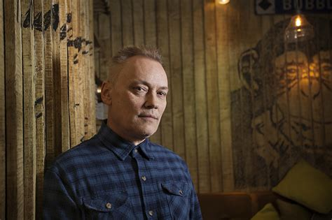 best northern soul best northern soul records by terry christian