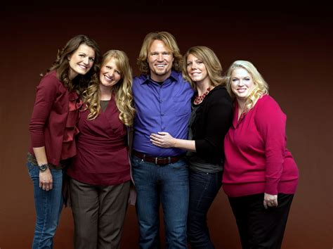 swing house reality tv show stars of sister wives tv show humbled by ruling striking