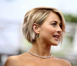 Short bob hairstyles black women together with short stacked bob