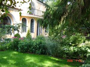 french country garden decorating photograph french style g