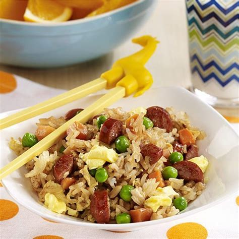 can dogs eat white rice 7 no bun recipes simplemost