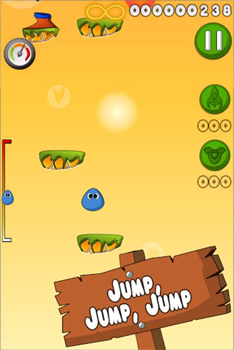 jump for free on android jump blob jump 2 187 android 365 free android