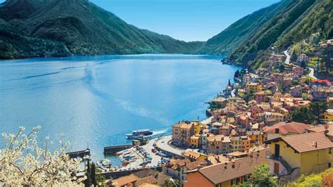 best como lake como a quot paradise quot in italy traveldigg