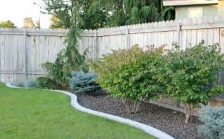 How To Design A Backyard On A Budget Terrific Cheap Backyard Landscaping Ideas Photo Design