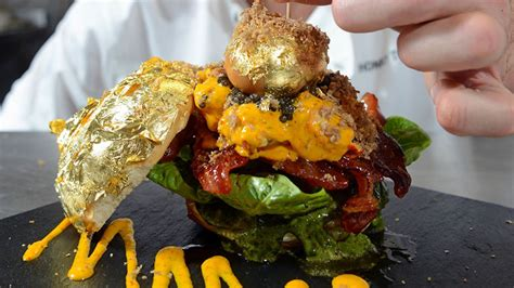 expensive food 7 of the most expensive food and drink items in the world foodism