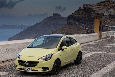 2019 Opel Adam X by New Opel Models Announced For 2019 Adam Corsa Mokka X