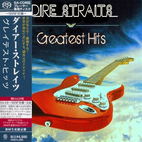 dire straits sultans of swing torrent download dire straits greatest hits 2014 mp3 torrent