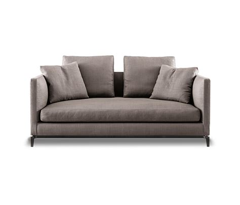 minotti andersen sofa price andersen slim 90 lounge sofas from minotti architonic