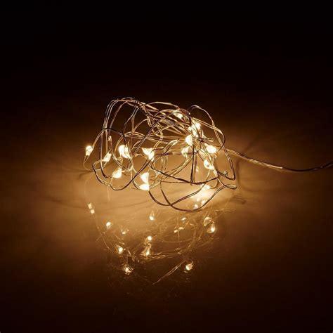 butlers bright lights 187 led lichterkette 20 lichter 171