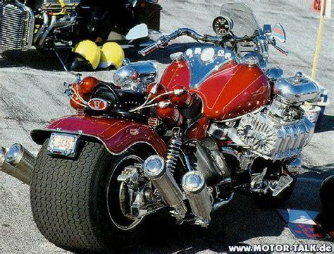 Boss Hoss Custom Bike by Boss Hoss Shovel Head Muscle Pinterest Bike