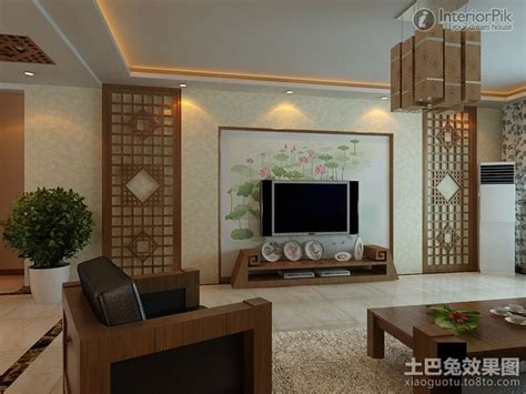 tv background wall design living room tv background wall painting decoration pictures raviprakash room