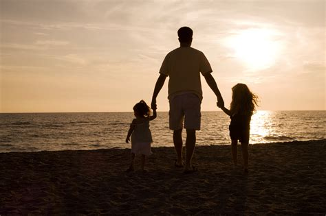 fathers and children the promises of fatherhood to hold on to http lambieandme com