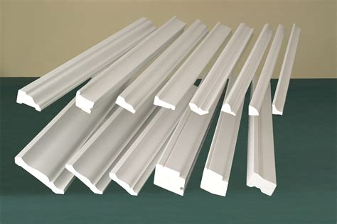 home depot composite trim exterior pvc trim patio