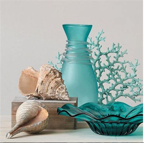 aqua home decor aqua home decor popsugar home aqua home
